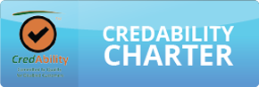 CredAbility Charter